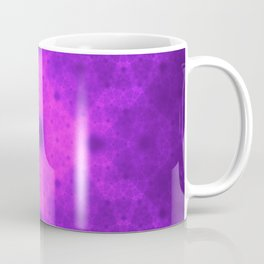 Swag Olympics Coffee Mug