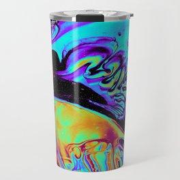 LATE NIGHT Travel Mug