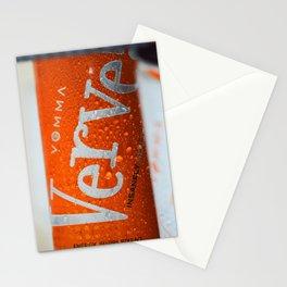 Verve Stationery Cards