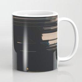 Neutrality Coffee Mug