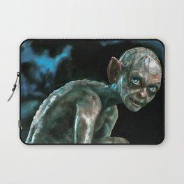 Smeagol Laptop Sleeve