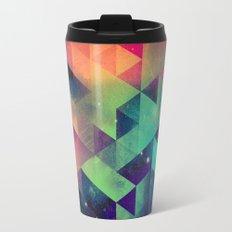 nyyt tryp Travel Mug