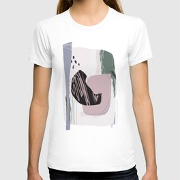 Collage 1 T-shirt