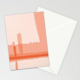 Malmo Stationery Cards