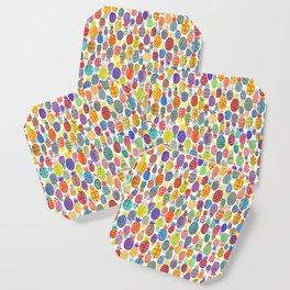 Piñas Coaster