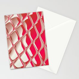 G-Pax 17C Stationery Cards