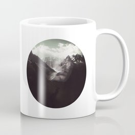 Prolepsis Coffee Mug