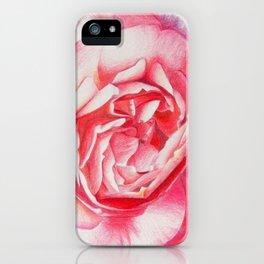 |MELLIFLUOUS| iPhone Case