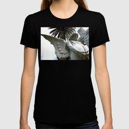 At Peace T-shirt
