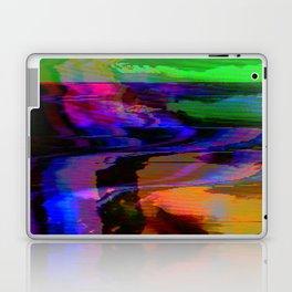 X3602-00000 (2013) Laptop & iPad Skin