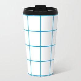 The Laboratorian Travel Mug