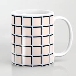 'MEMPHISLOVE' 37 Coffee Mug
