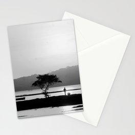 Despedida Stationery Cards