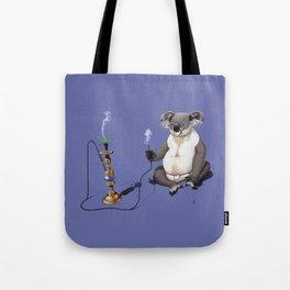 What a Drag! (Colour) Tote Bag