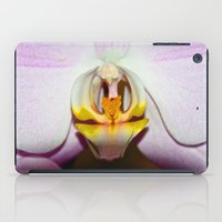 donald duck iPad Cases featuring Donald  by CrismanArt