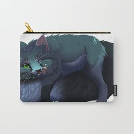 Hang out Carry-All Pouch