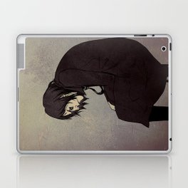 severussnape Laptop & iPad Skin