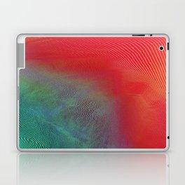 Feels Tropical Good Laptop & iPad Skin