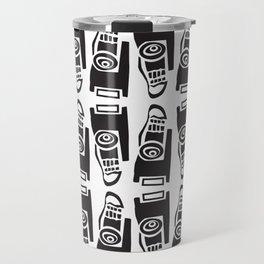 Universal Discord Travel Mug