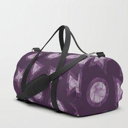 GEM#3 Duffle Bag
