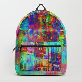 20180301 Backpack