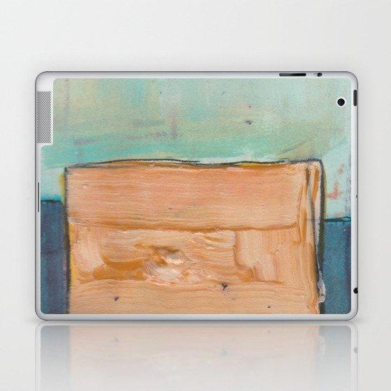 Cool Rothko Laptop & iPad Skin