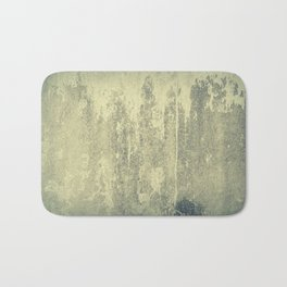 Abstract Background 143 Bath Mat