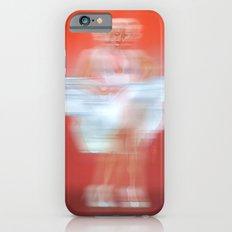 iCON iPhone 6s Slim Case