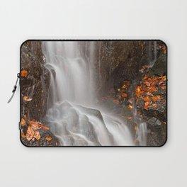 Avalon Falls Laptop Sleeve