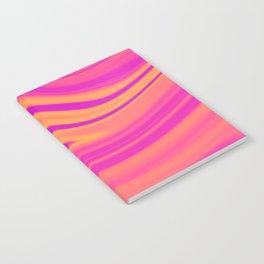 Slush Notebook