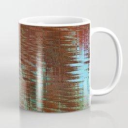 Southwestern Serenade Coffee Mug