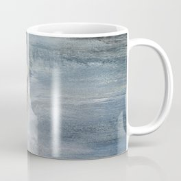 Winds of Chang'e Coffee Mug