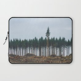 individualize  Laptop Sleeve