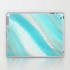 Calypso Cool Laptop & iPad Skin