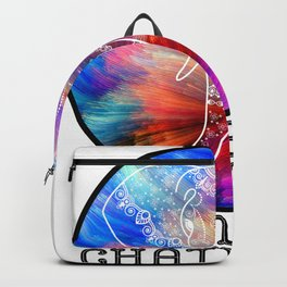 Ganesh Chaturthi Hindu God Backpack