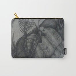 Baby Ohmu Carry-All Pouch