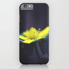 Surrealism iPhone 6s Slim Case
