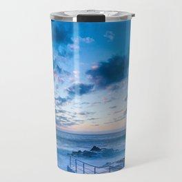 Mesa del Mar, Tenerife Travel Mug