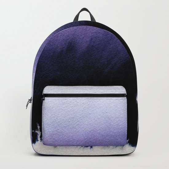 YX99 Backpack