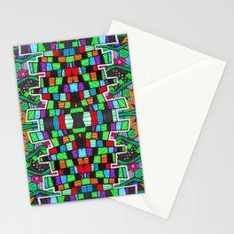 Reflection 2 Stationery Cards