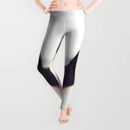 Summulae Leggings