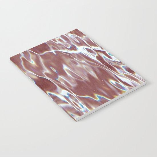 10_1 Notebook