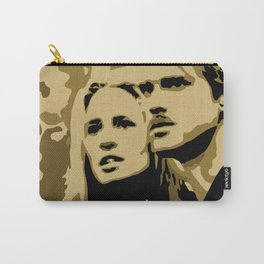 The Princess Bride Carry-All Pouch