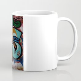 Weeping piece  Coffee Mug