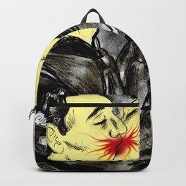 Guys Backpack