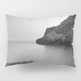 """""""Sea rock"""". BN Pillow Sham"""