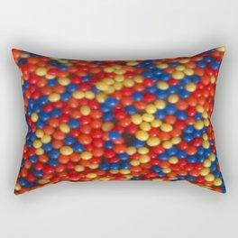 Calypso Rectangular Pillow