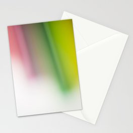 Paint Your Life Stationery Cards
