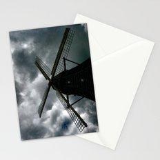 Sky Mill Stationery Cards