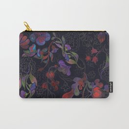 Shadow garden Carry-All Pouch